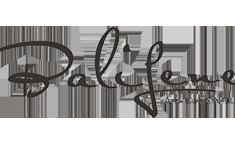balilene
