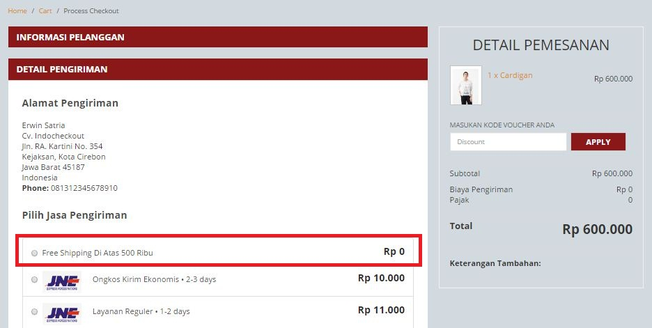free-shipping-harga-501
